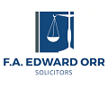 F.A.-Edward-Orr-Solicitors