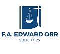 F.A.-Edward-Orr-Solicitors