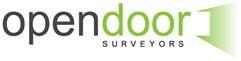 Open-Door-Surveyors