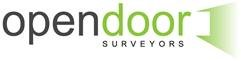 Open-Door-Surveyors