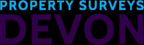 Property-Surveys-Devon