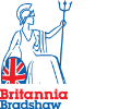 Britannia-Bradshaw-International-Removals