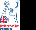 Britannia-Premier-Removals