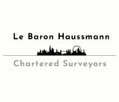 Le-Baron-Haussmann