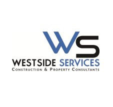 Westside-Services-Ltd-|-Chartered-Construction-&-Property-Consultants