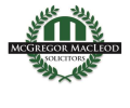 McGregor-MacLeod-Solicitors