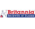 Britannia-Beckwith