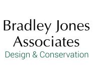 Bradley-Jones-Associates