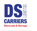 DS-Carriers-Ltd