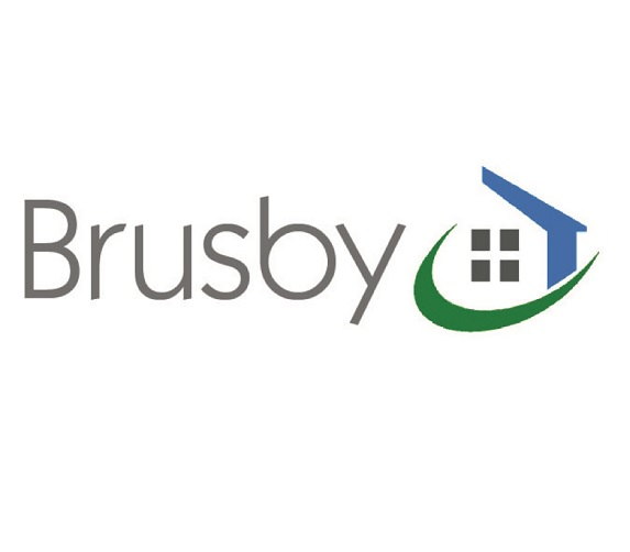 Brusby-Chartered-Surveyors