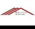 Brickfield-Surveyors-Ltd
