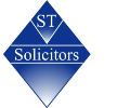 ST-Solicitors