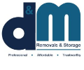 D&M-Removals-Limited