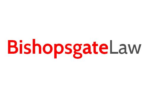 Bishopsgate-Law