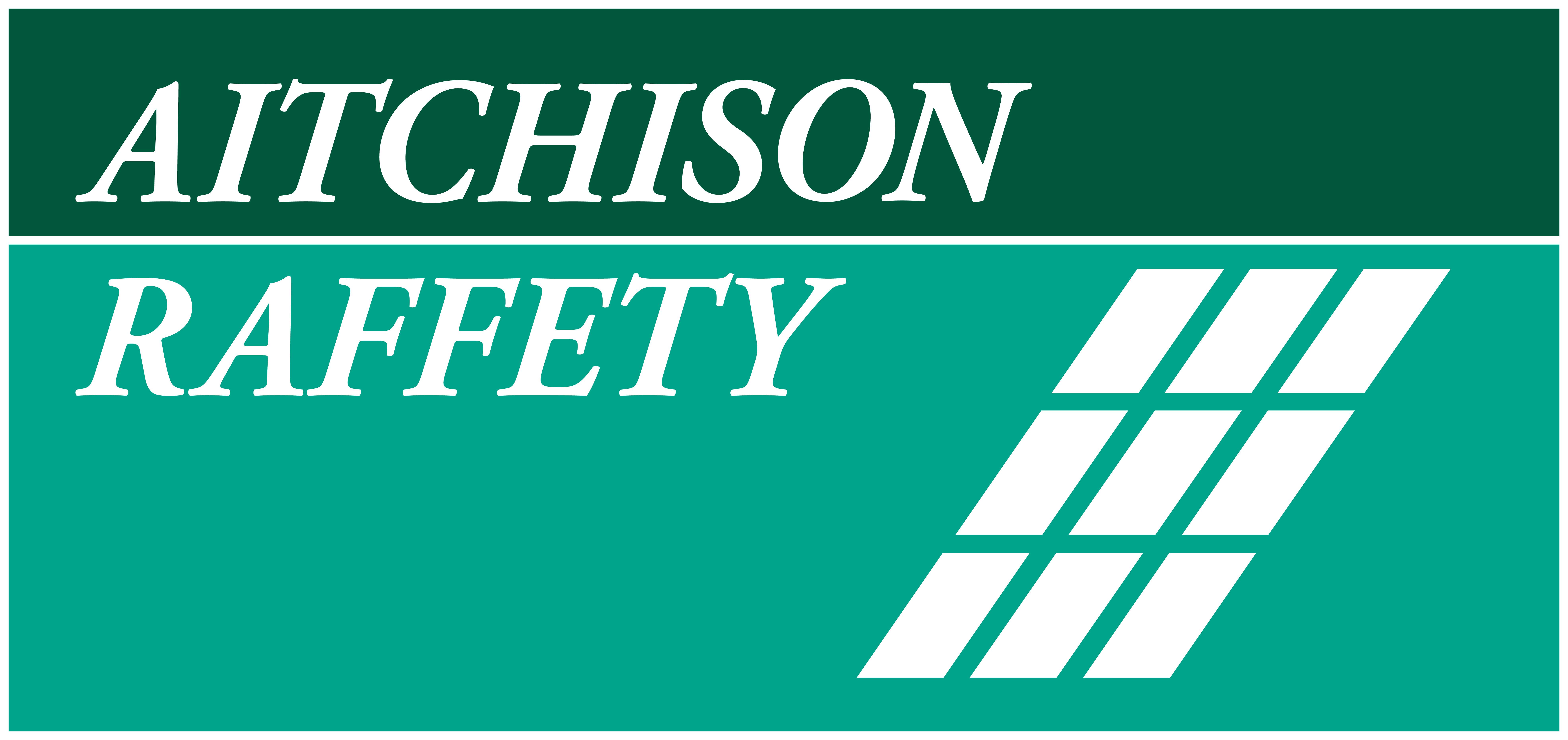 Aitchison-Raffety