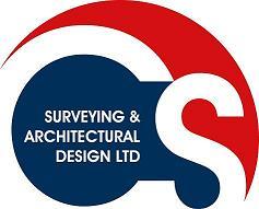 CS-Surveying-and-Architectural-Design-Ltd