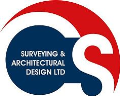 CS-Surveying-and-Architectural-Design-Ltd