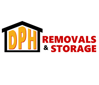 DPH-Removals
