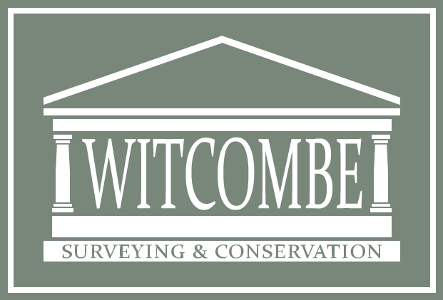 Witcombe-Surveying-and-Conservation-Ltd