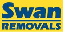 Swan-Removals-and-Storage-Ltd