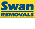 Swan-Removals-and-Storage-Ltd