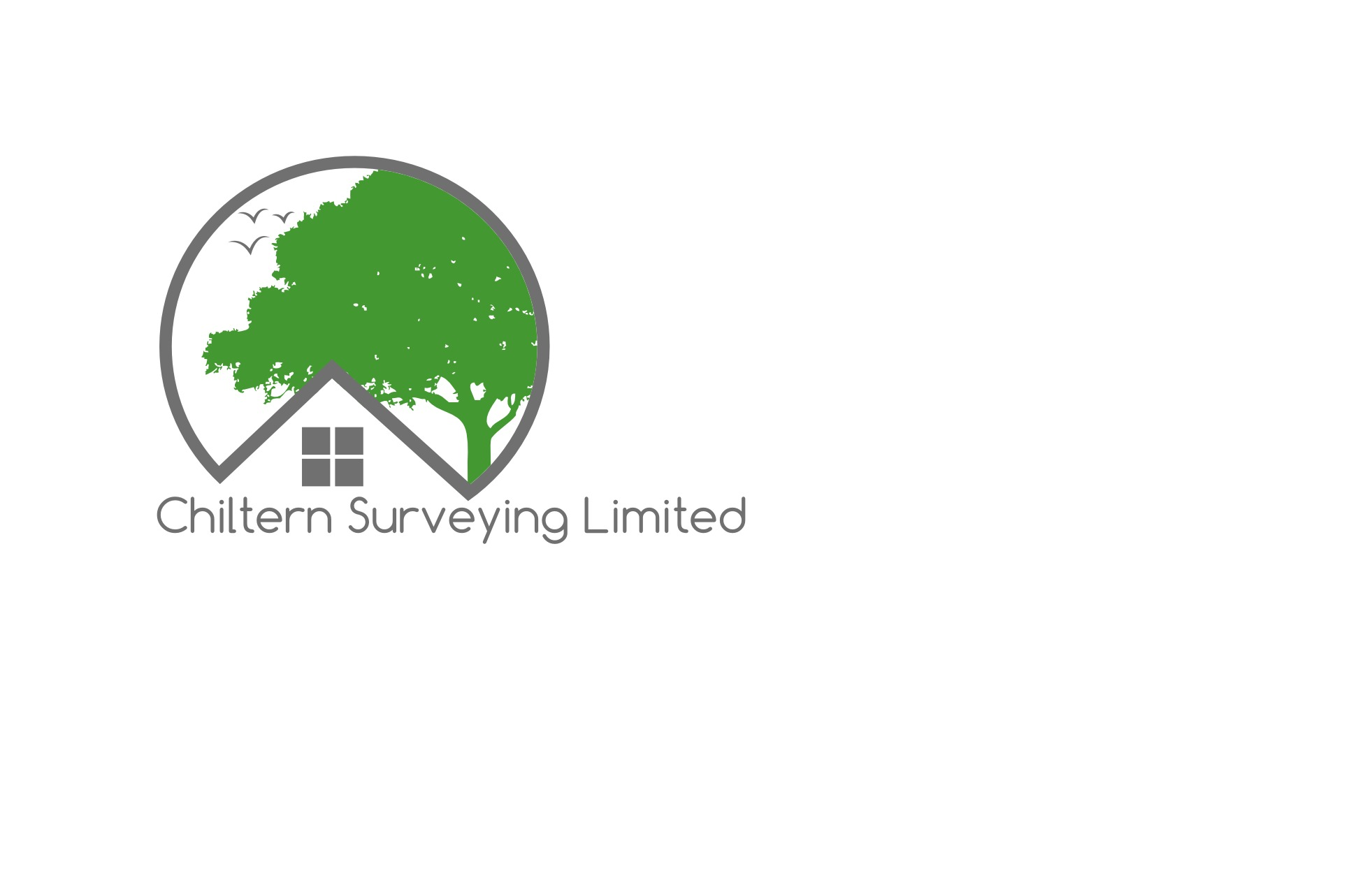 Chiltern-Surveying-Ltd