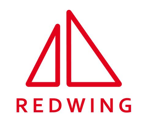 Redwing-Surveying