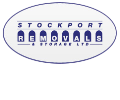 Stockport-Removals-and-Storage