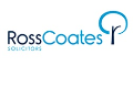 Ross-Coates-Solicitors
