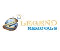 Legend-Removals