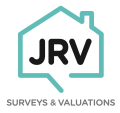 JRV-Surveys-&-Valuations-Ltd.