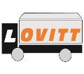 Lovitt-Removals-&-Storage