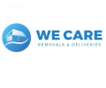WeCare-Removals