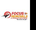 Focus-Removals-&-Storage-West-Midlands