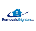 Removals-Brighton-Co