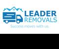 Leader-Removals-Ltd