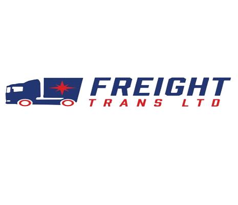 Freight-Trans-Ltd