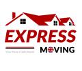 Express-Moving-Ltd
