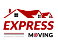 Express-Moving-Ltd