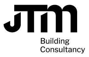 JTM-Building-Consultancy-Ltd