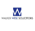Walker-Wise-Solicitors