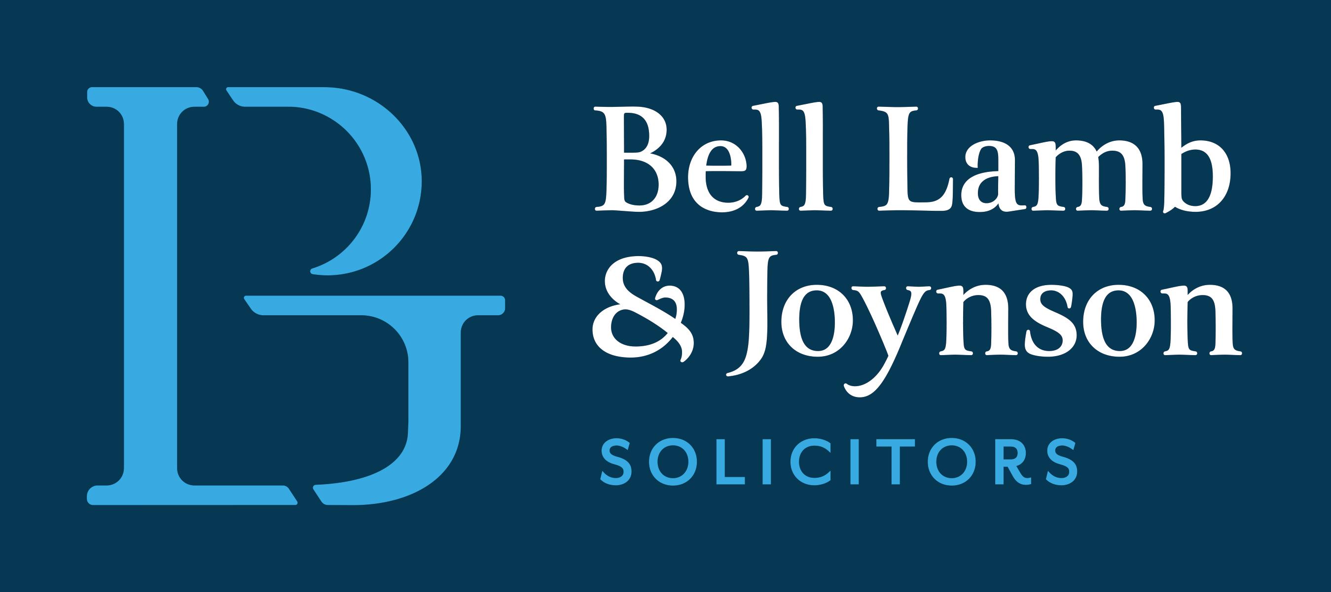 Bell-Lamb-&-Joynson-Solicitors