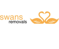 Swans-Removals-Ltd