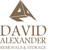 David-Alexander-Removals-&-Storage