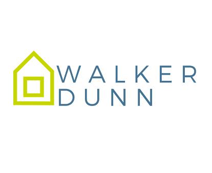 Walker-Dunn-Ltd