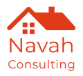 Navah-Consulting-Limited