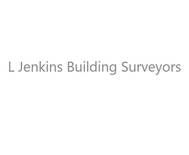 Luke-Jenkins-Building-Surveyors-Limited