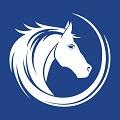 White-Horse-Surveyors-Ltd---Midlands