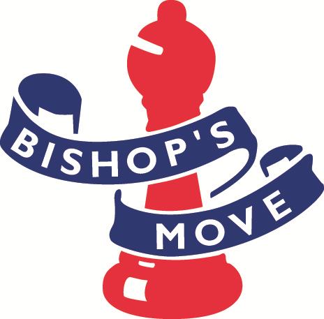 Bishop's-Move-Group