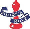 Bishop's-Move-Group